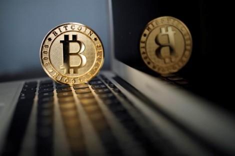 Nhà đầu tư dửng dưng trước đề xuất  tạm ngưng nhập máy đào tiền ảo