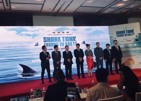 Startup 'đuổi' nhà đầu tư sau khi gọi vốn thành công tại Shark Tank
