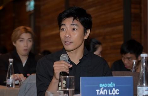 Bộ TT-TT hợp tác với Hàn Quốc thực hiện bảng xếp hạng âm nhạc