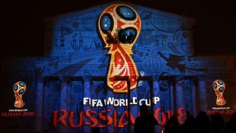 Bản quyền World Cup 2018: Tinh thần liên kết và sẻ chia đã chết?