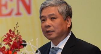 Sắp xét xử nguyên Phó thống đốc Ngân hàng Nhà nước Đặng Thanh Bình