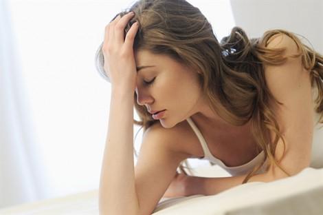 Những biểu hiện cho thấy cơ thể bạn cần thải độc gấp