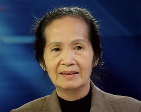 Chuyên gia kinh tế Phạm Chi Lan: Đặc khu kinh tế - cần cân nhắc kỹ về 'tính mục tiêu'