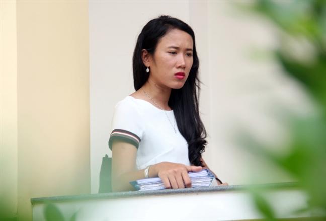 Ly ky hanh trinh me Viet sang Phap doi con lai
