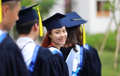 Chính phủ huỷ bỏ phê duyệt chủ trương thành lập 13 trường đại học