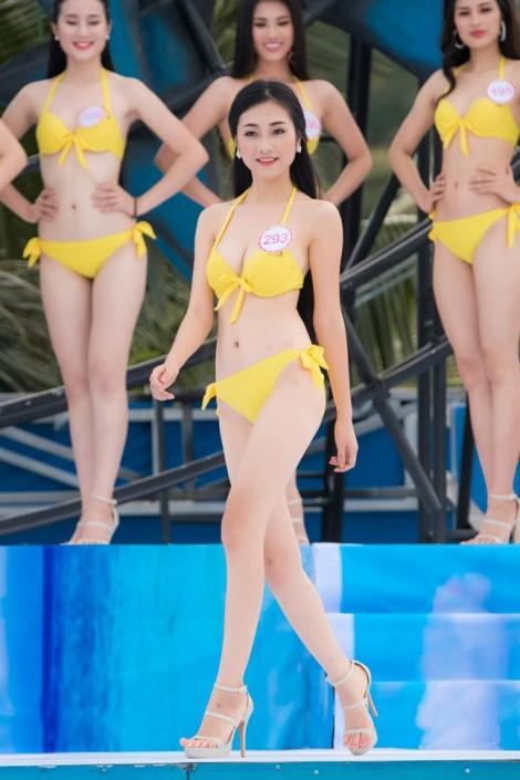 Bỏ phần thi bikini trong các cuộc thi nhan sắc: Giải quyết được gì?