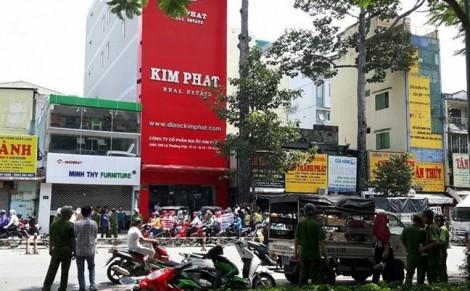 Công bố điều tra hàng loạt dự án bất động sản có dấu hiệu lừa đảo ở Đồng Nai