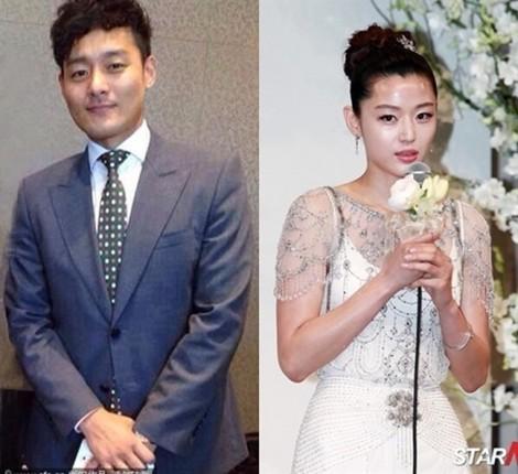 'Mợ chảnh' Jun Ji Hyun xứ Hàn tái xuất cá tính sau sinh con thứ hai