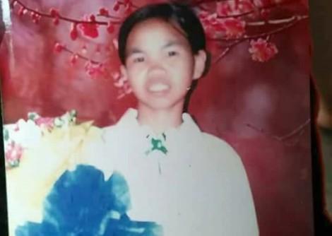 Cô gái 20 tuổi mất tích bí ẩn sau chuyến xe ra Hà Nội