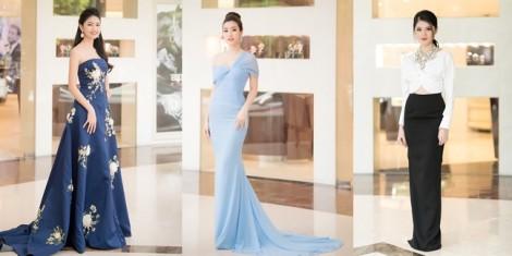 BTC Hoa hậu Việt Nam 2018: 'Dùng áo dài để thay thế bikini là bất hợp lý'