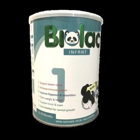 Thu hồi 5 sản phẩm sữa dành cho bà bầu và trẻ em