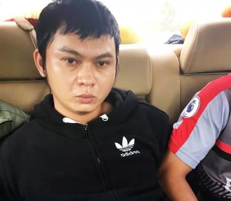 Khởi tố nam thanh niên sát hại bạn gái rồi phân xác phi tang ở Gò Vấp