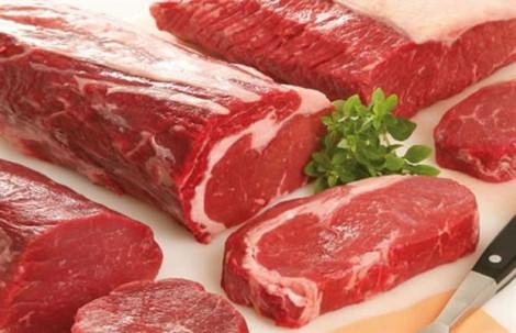 Trắc nghiệm: Bạn có phân biệt được thịt bò tơ và thịt bò già?