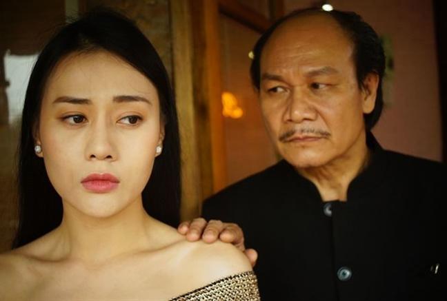 Dong canh nong - de ten hay de tieng?