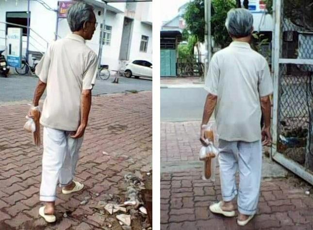 Nguyen Khac Thuy dam o tre em o Vung Tau tu nguyen thi hanh an