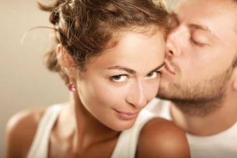 Hôn nhân cũng phải chiêu trò