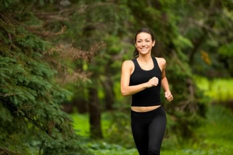 5 điều nên làm khi cảm thấy cô đơn để phòng bệnh tim mạch