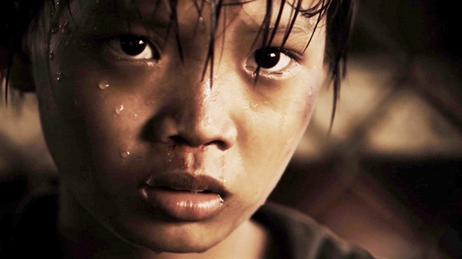 Phim ngan: Loi tat khoi nghiep?