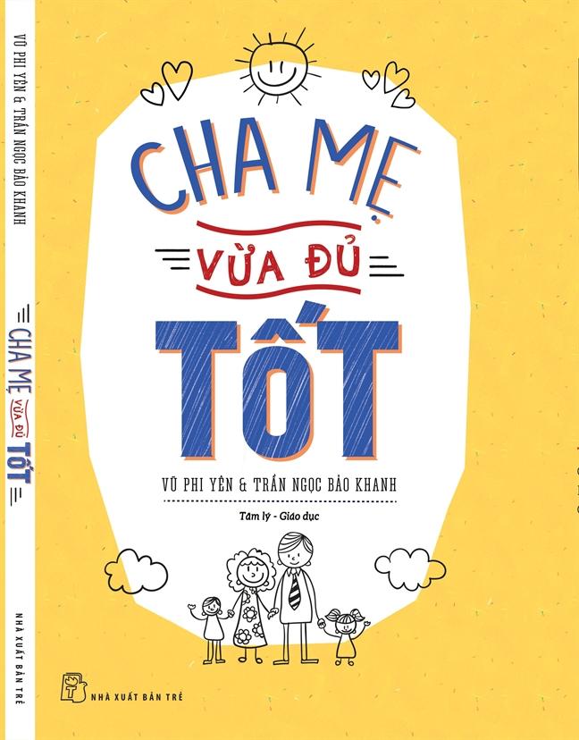 Chon sach cho Ngay Gia dinh Viet Nam