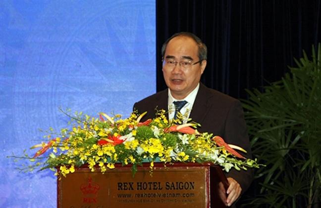 Khong phai doi dan that dong moi lam khoi nghiep sang tao