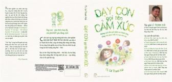 Chọn sách cho Ngày Gia đình Việt Nam