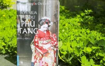 Những  bước chân của Nguyễn Chí Linh