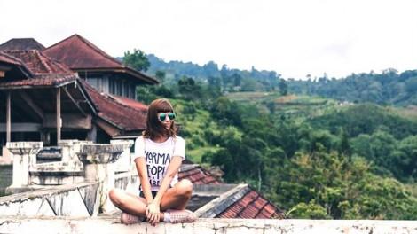 Từ Chiang Mai đến Rome: Những địa điểm lý tưởng dành cho phụ nữ du lịch một mình