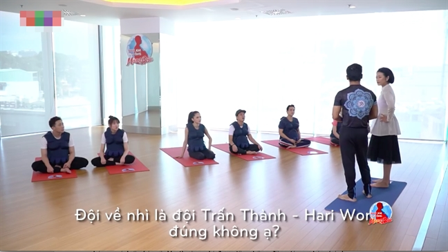Day thai phu lam xiec de lam gi?