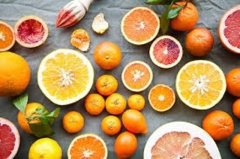 11 thay đổi đơn giản trong ăn uống giúp bạn giảm cân