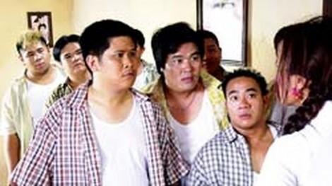 Hoán đổi thân xác trong phim Việt: Dở khóc dở cười!