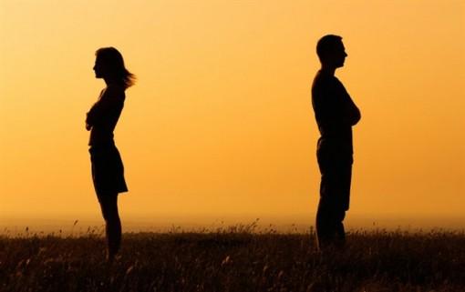 Tài sản bố mẹ đẻ của tôi cho có phải chia đôi khi ly hôn?