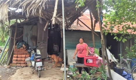Lại tìm nhà đầu tư mới cho dự án bán đảo Thanh Đa
