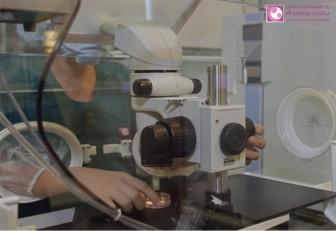 Bệnh viện quốc tế Phương Châu hợp tác toàn diện với tập đoàn Y tế Kishokai Nhật Bản