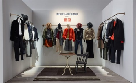 10 thương hiệu thời trang giá rẻ được yêu thích nhất thế giới