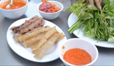 Báo nước ngoài tiết lộ 5 món ăn không thể bỏ lỡ khi đến Nha Trang