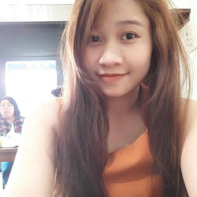 Vuot len dinh kien, co dau Viet lay chong Dai Loan chia se cuoc song hanh phuc noi dat khach que nguoi