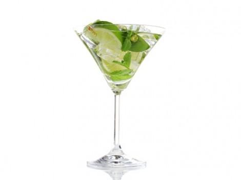 Cách làm 4 loại cocktail ngon mùa hè