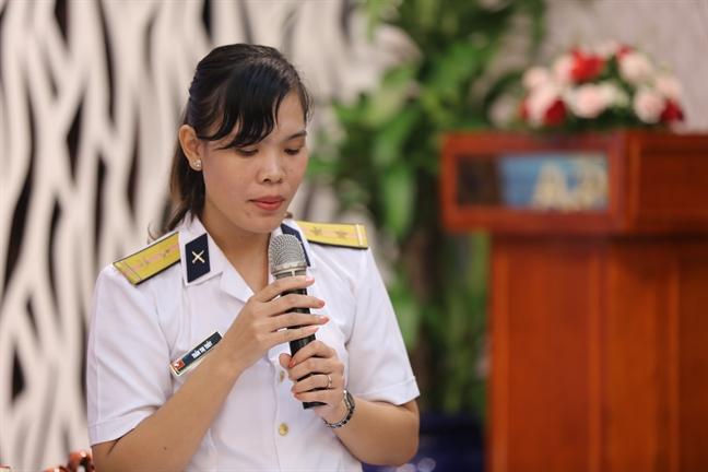 Nhieu sai sot, 'Gac Ma - Vong tron bat tu' tam dung phat hanh