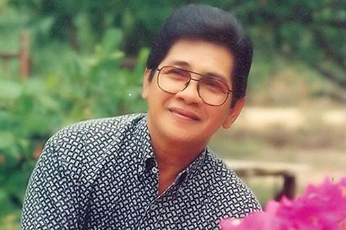 Anh 'kep nong dan' Phuong Quang trong mat dong nghiep