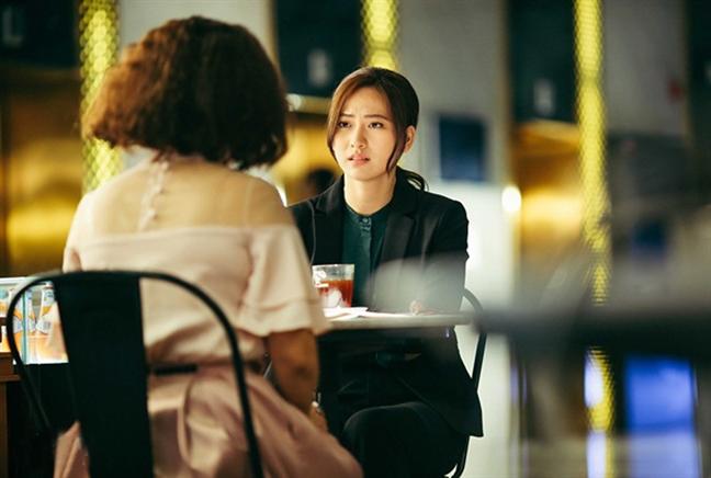 Phim Viet  khong 'sao' cung…  khong sao