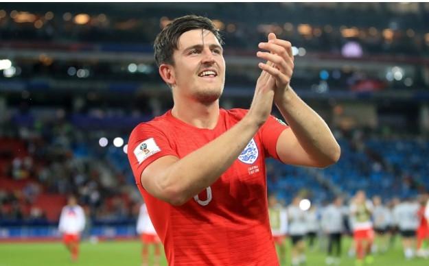 Top 5 cau thu 'bong dung dat gia' sau World Cup 2018