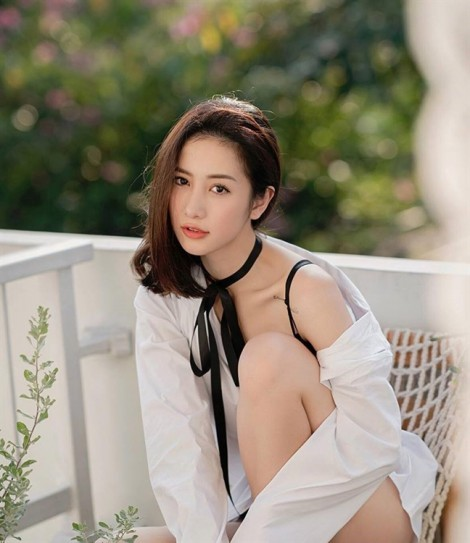 Những ngọc nữ mới của điện ảnh Việt