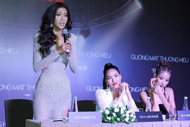 Nhung 'soi day thun' trong showbiz Viet