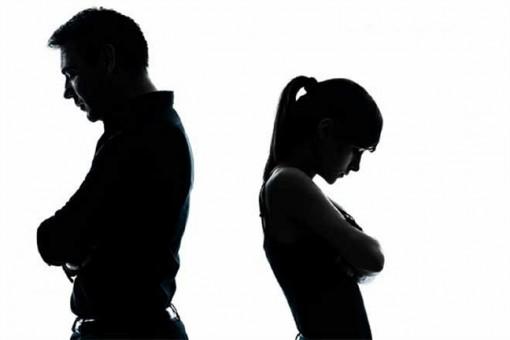 Vợ muốn ly hôn nhưng chồng không ký đơn