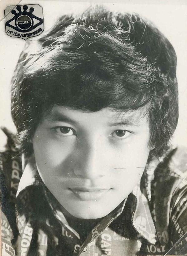 NSUT Minh Vuong -  Hon nua the ky, tam van vuong to