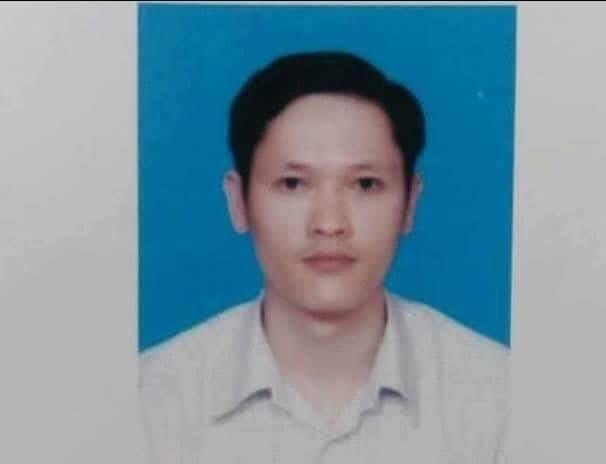 Vu nang diem thi o Ha Giang: Ong Luong da lua may quet cham diem tu dong ra sao?