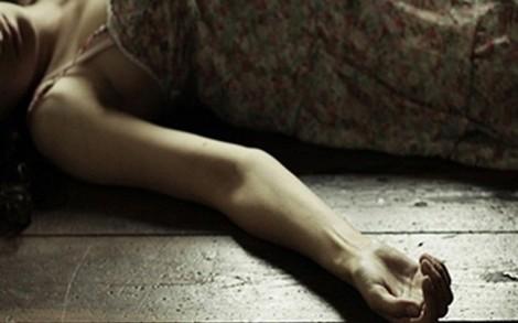 Mâu thuẫn tình cảm, đôi tình nhân uống thuốc độc tự tử