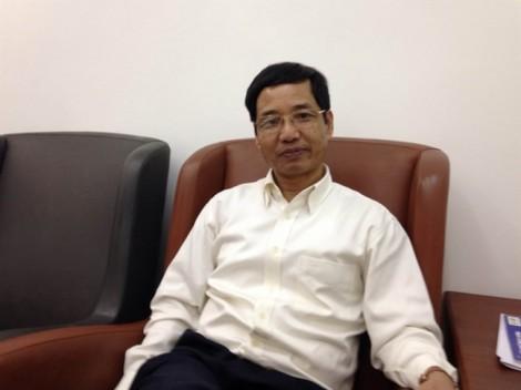 Luật sư Bùi Quang Nghiêm: Nhà nước mất quá nhiều trong vụ nâng điểm tại một kỳ thi quốc gia