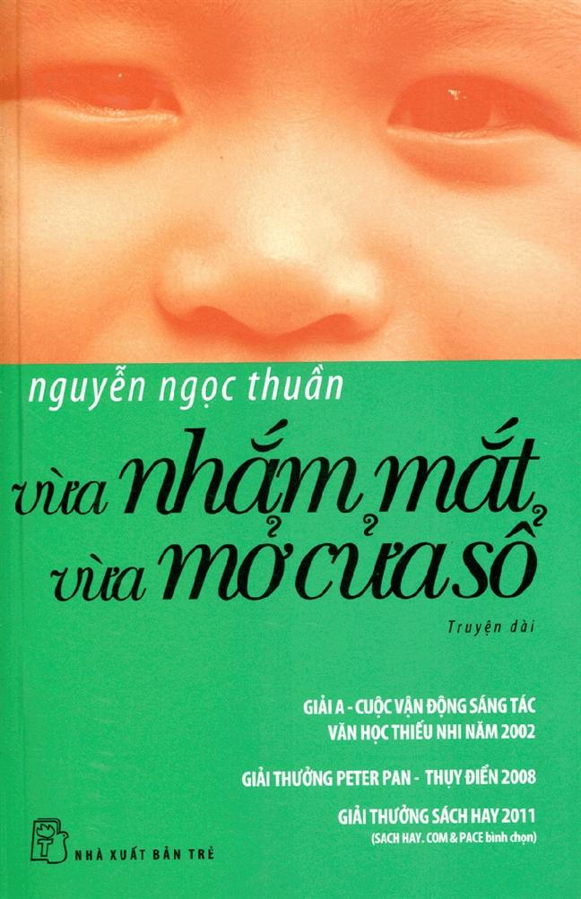 Van chuong Viet: Chi con hao quang cu?