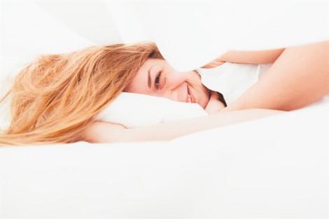 Chữa đau đầu bằng mẹo hiệu quả
